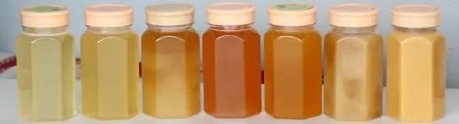 纯天然蜂蜜 什么样的蜂蜜好 养蜂经济 最好的蜂蜜品牌 孕妇能喝蜂蜜吗