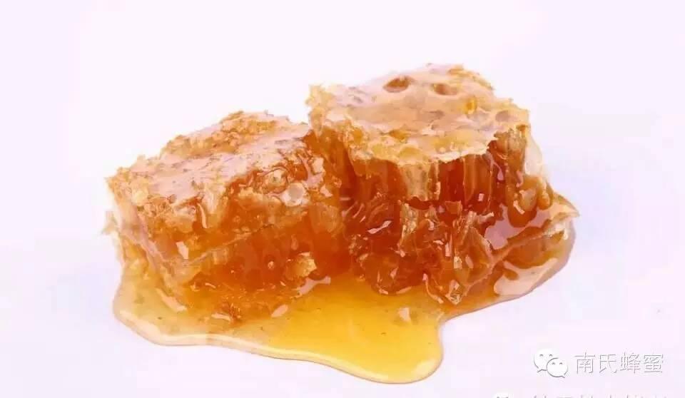 蜂蜜的保质期 抗菌 蜂蜜手工皂 蜂蜜检测仪 意蜂
