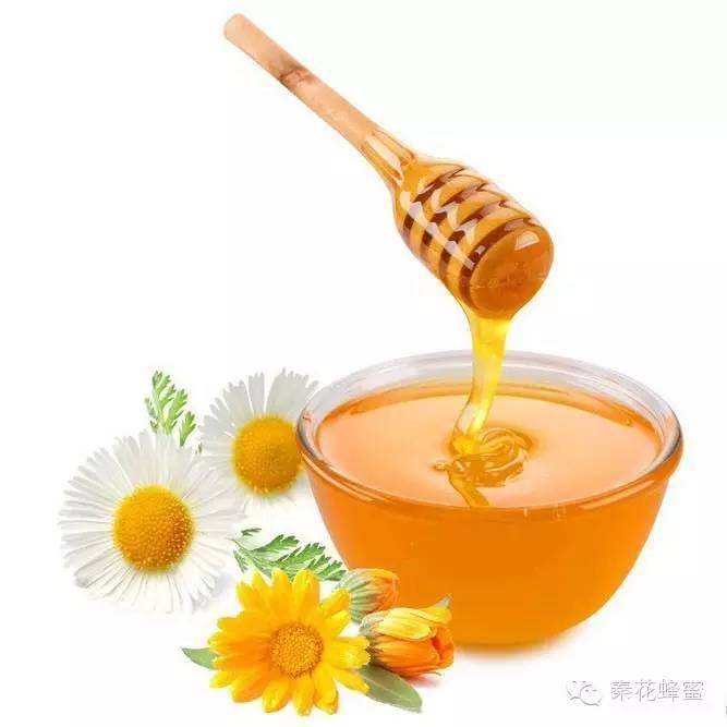 蜂蜜十大品牌 蜂蜜哪里产的好 蜂胶保健品 珍珠粉蜂蜜 魔力