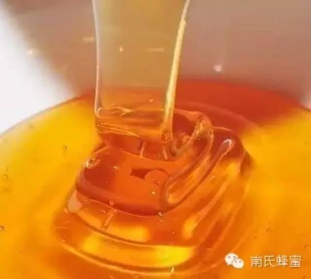 农药 我国 汪氏蜂蜜加盟 进口蜂蜜价格 哪里的蜂蜜好