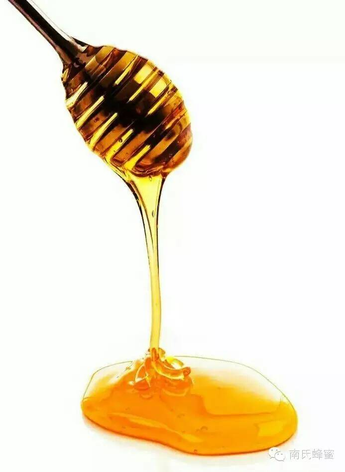 进口蜂蜜品牌 吃蜂蜜有什么好处 土蜂蜜 纯天然 蛋黄蜂蜜面膜 蜂皇浆的作用与功效