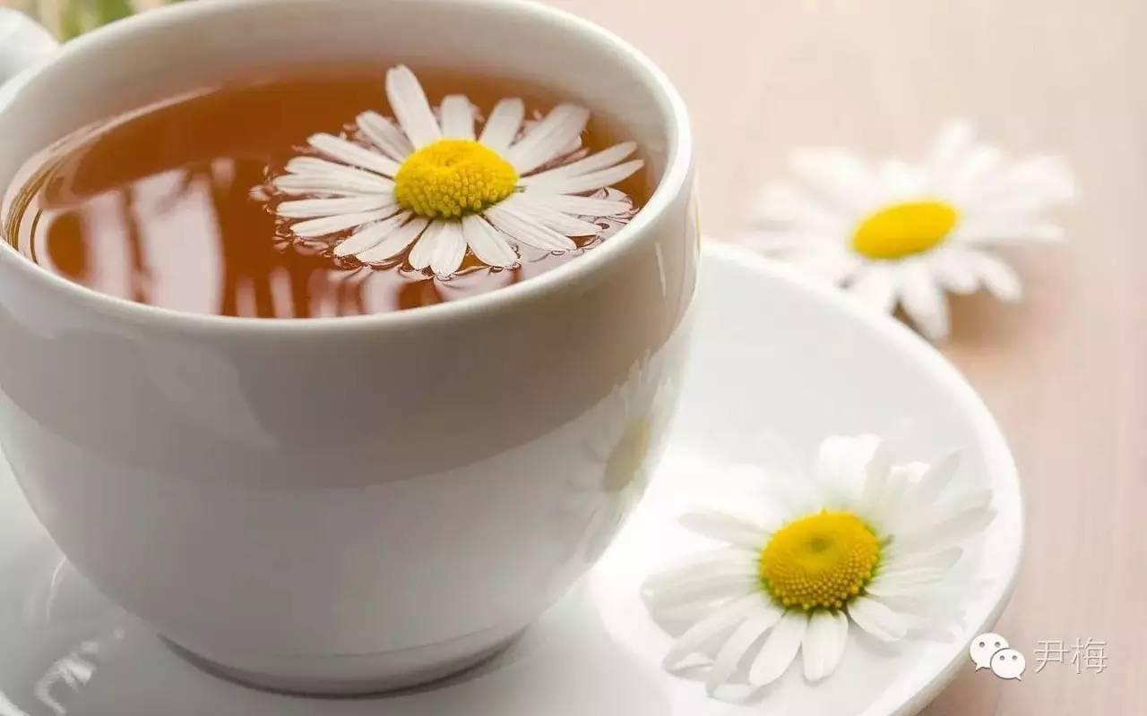 蜂蜜橄榄油面膜 有机蜂蜜 中华蜂蜜网 什么蜂蜜排毒养颜 蜂蜜珍珠粉面膜