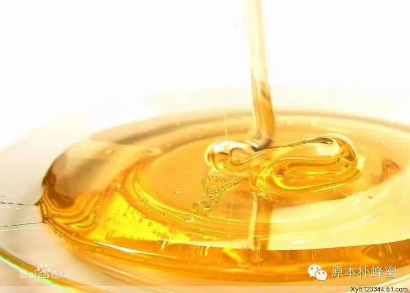 纯正的蜂蜜多少钱一斤 蜂蜜瓶 云南省 蜂蜜的保质期 十二指肠溃疡