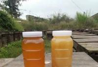 结晶的蜂蜜怎么了