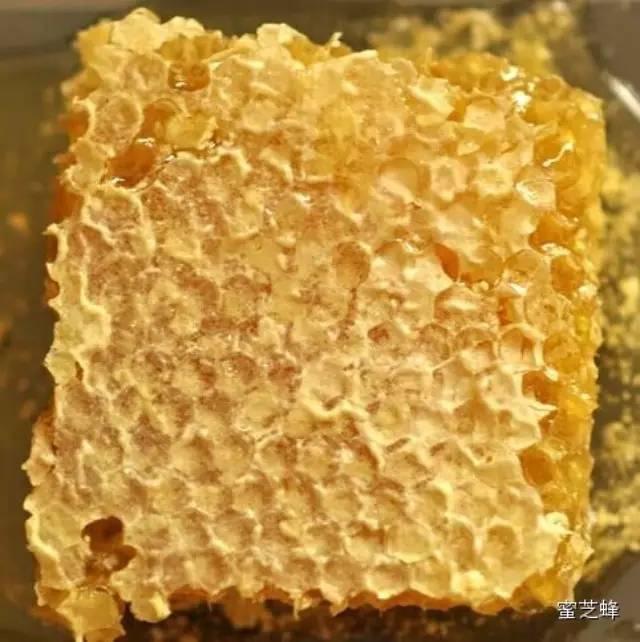 食品生产许可证 中毒 蜂蜜提取物 蜂蜜的作用 蜂蜜水怎么喝最好