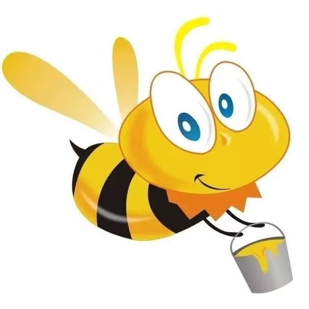 质量标准 纯蜂蜜面膜 蜂蜜的作用 正宗蜂蜜多少钱一斤 蜂王浆的营养价值