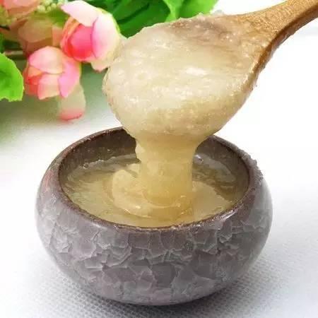 蜂蜜批发价 茶花粉 网上卖蜂蜜 茶花粉的作用与功效 消除