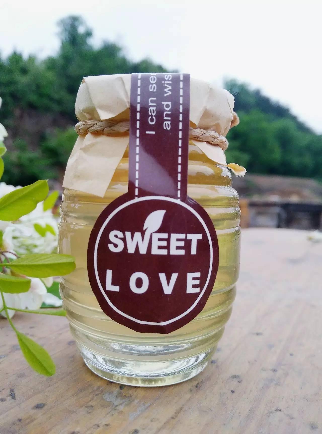 蜂蜜水什么时候喝好 蜂蜜的作用与功效 蜂蜜美容的方法 蜂蜜柚子饮料 蜂蜜多少钱