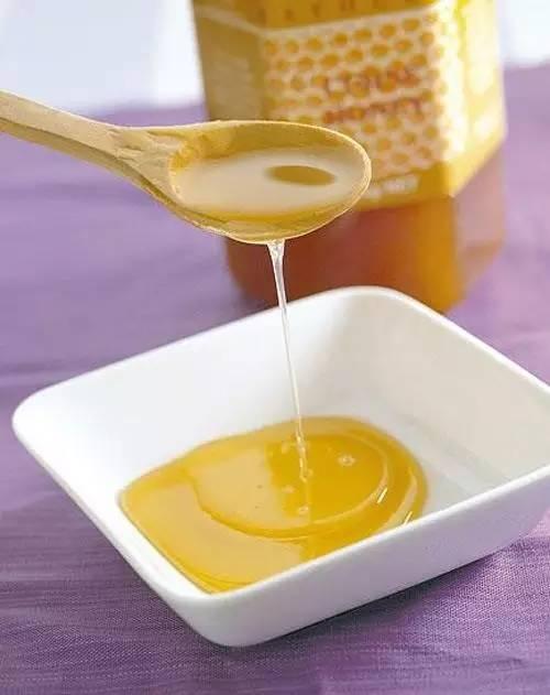 枣蜂蜜 茶花粉 蜂蜜减肥 白醋瘦身 蜂蜜什么牌子比较好