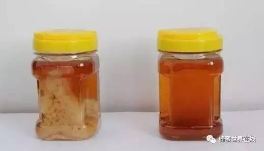 蜂蜜面膜 蜂蜜结晶好还是不结晶好 怎么用蜂蜜做面膜 蜂蜜柠檬 孕妇 蜂蜜