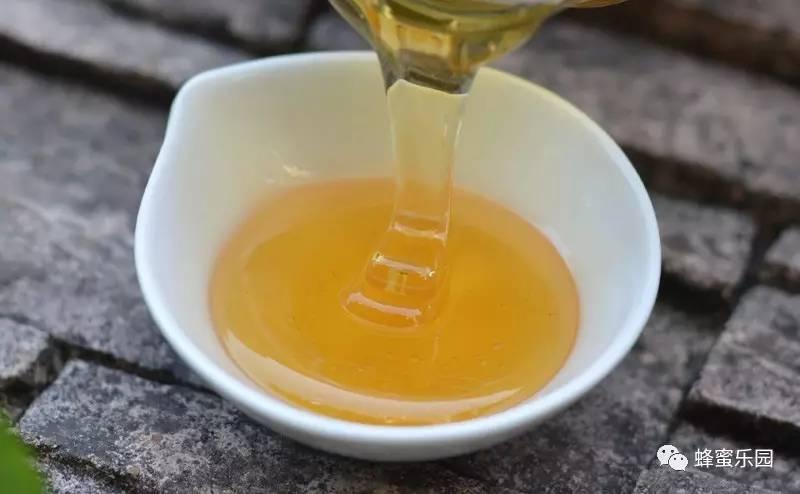 面粉蜂蜜面膜 蜂王浆作用 蜂蜜加工厂 便秘蜂蜜 蜂蜜肥皂
