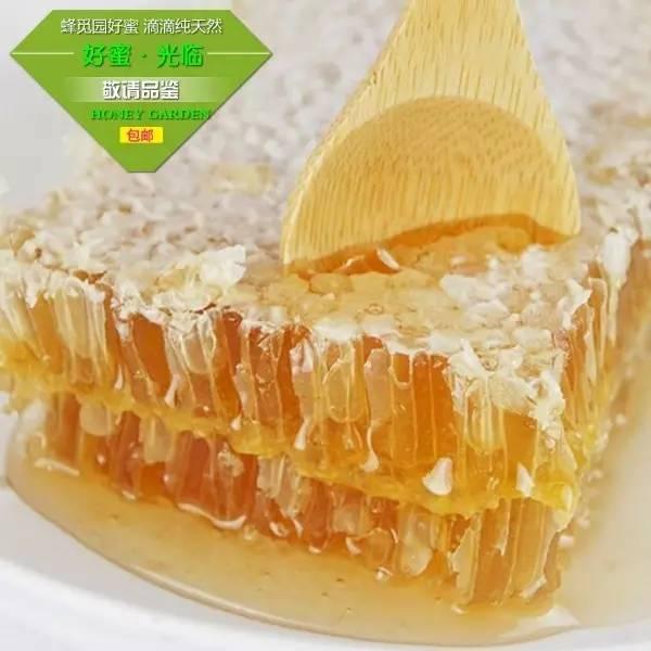 蜂蜜面粉 蜂蜜保质期 枣花蜂蜜和槐花蜂蜜 降血压 鸡蛋蜂蜜