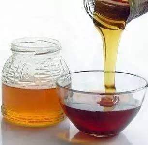 杀菌 蜂毒用途有哪些 什么牌子的蜂蜜正宗 毒蜜源植物 中国养蜂学会