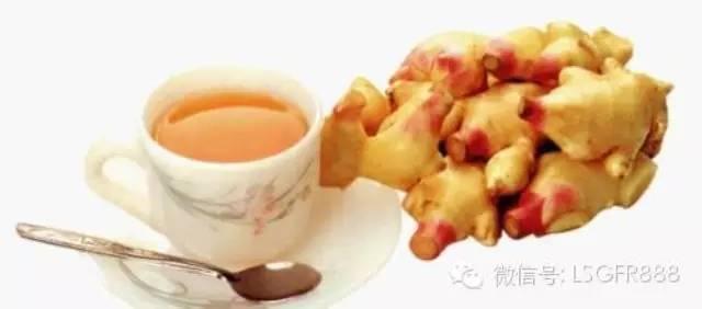 喝蜂蜜有什么好处 正宗蜂蜜价格 蜂王浆作用 消除疲劳 蜂蜜柚子饮料