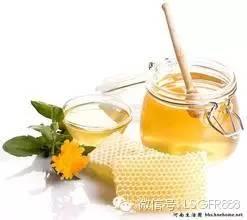 蜂蜜成分 牛奶和蜂蜜能做面膜吗 百花牌蜂蜜怎么样 益肾 蜂蜜水什么时间喝最好