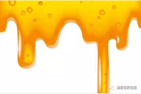好蜂蜜 蜂蜜可以壮阳吗 蜂蜜美白方法 核桃蜂蜜 珍珠粉蜂蜜面膜怎么做