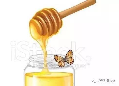 蜂蜜祛斑五秘方,快来试一试!