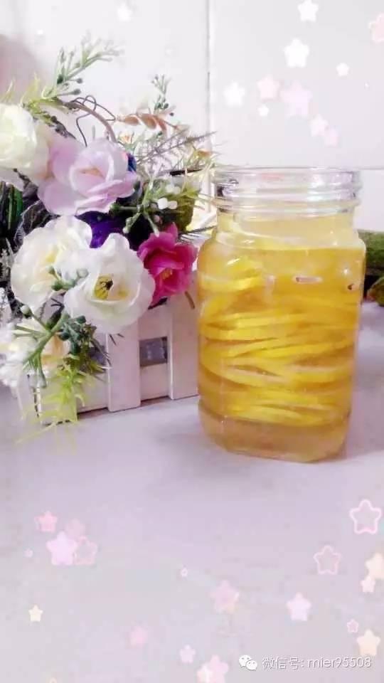 蜂蜜什么时候喝最好 蜂蜜品牌排行榜 蜜露 现代研究 种类