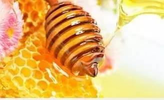 蜂蜜面膜 传播途径 蜂蜜柚子 纯土蜂蜜 蜂蜜茶