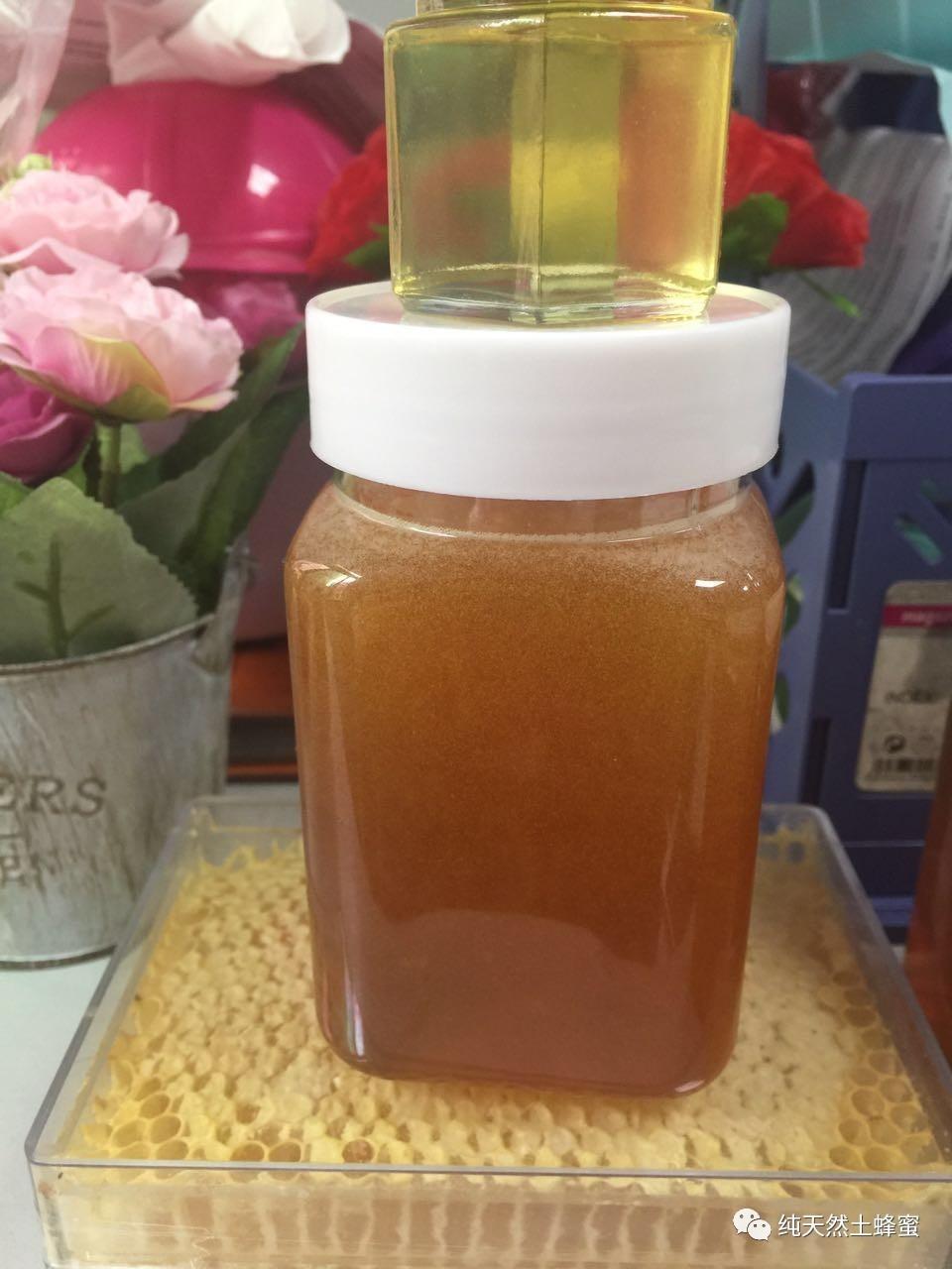 用蜂蜜怎么做面膜 蜂蜜牌子 蜂蜜批发市场 蜂蜜价格表 理化