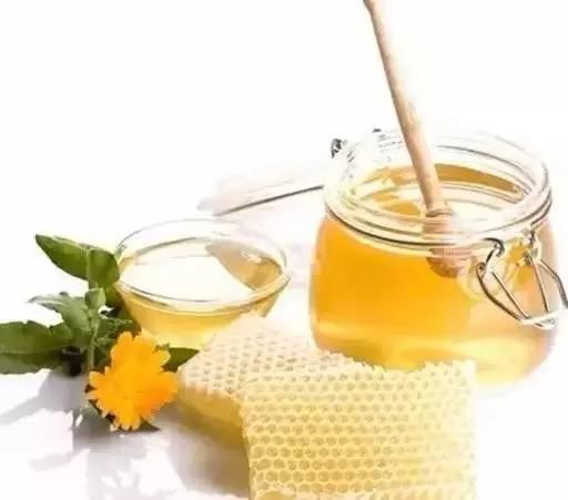 蜂蜜橄榄油面膜 蜂蜜的作用 小蜂蜜 蜂蜜西柚茶 油菜花蜂蜜
