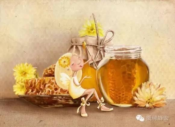 蜂蜜保质期 玫瑰花蜂蜜 早茶 蜂蜜怎么去痘印 荔枝