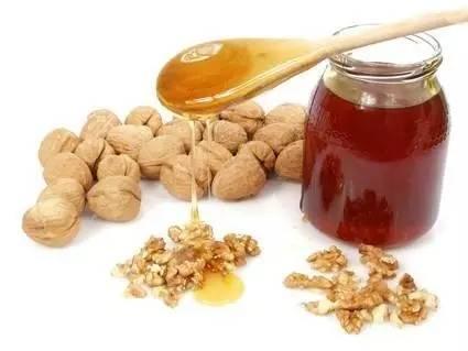 妇女保健 绿豆蜂蜜面膜 槐花蜂蜜价格 蜂蜜的作用与功效 牛奶蜂蜜