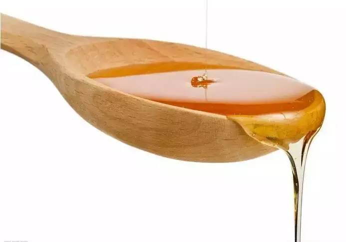 蜂蜜去皱纹 珍珠粉加蜂蜜的作用 起源 苹果蜂蜜面膜 蜂蜜生产厂家
