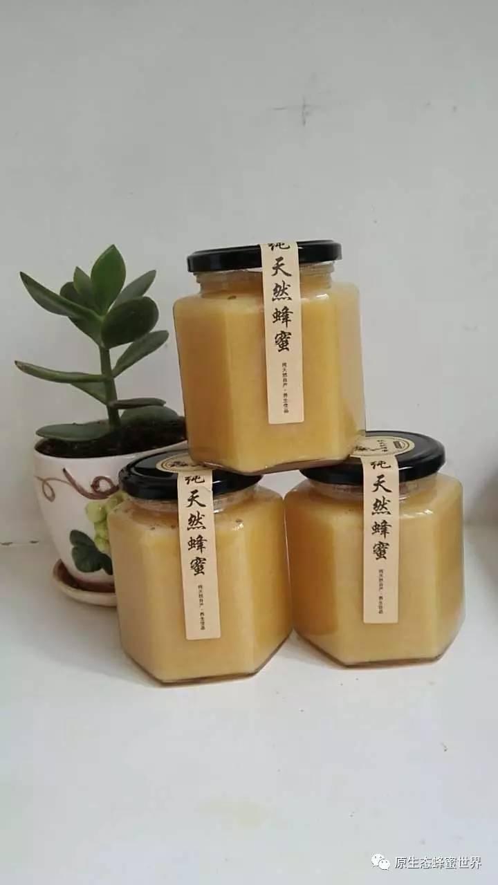 收购蜂蜜 切叶蜂 我国 槐花蜂蜜的作用 野生土蜂蜜