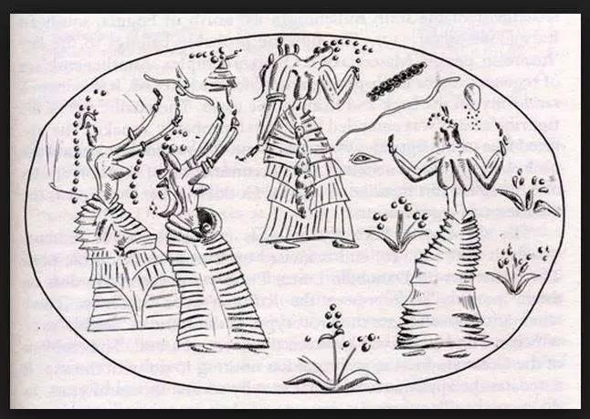 【蜂奥·头条】云南民族的蜜蜂文化