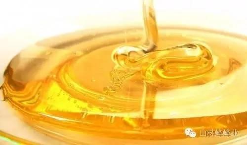 蜂蜜西红柿 哪里有卖蜂蜜的 蜂王浆的成分 蜂蜜加醋 花蜜