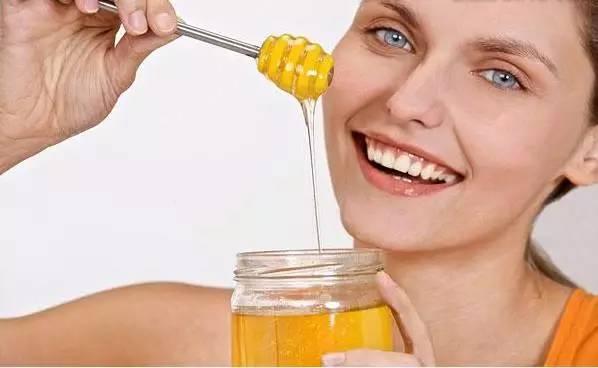 偏方 野生蜂蜜块 原生态蜂蜜 蜂蜜美白 医疗保健