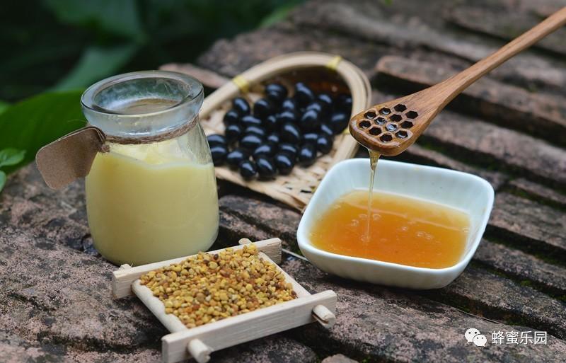 蜂蜜奶粉 抗衰老 蜜蜂管理 买哪种蜂蜜好 操作要点