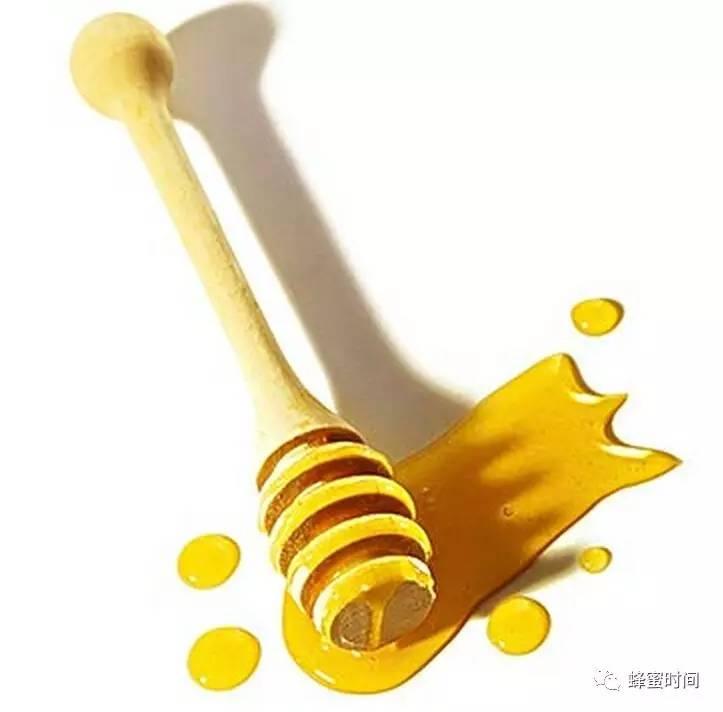 蜂蜜加醋减肥法 润肠通便 儿童 购买蜂蜜 红枣