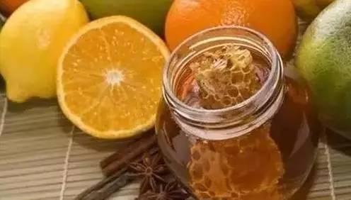蜂蜜加盟连锁 什么牌子的蜂蜜最好 生姜蜂蜜水 保肝 蜂种