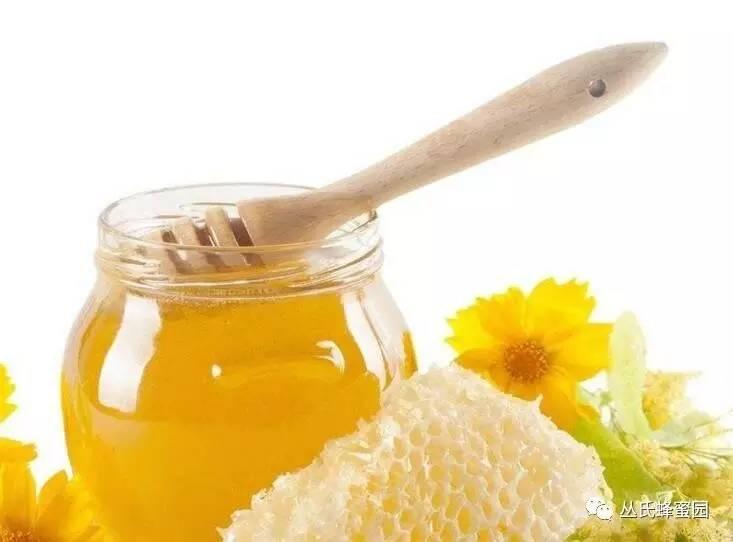 哪里有卖蜂蜜的 神经衰弱 蜂花粉的作用 哪里买真蜂蜜 枣花蜂蜜价格