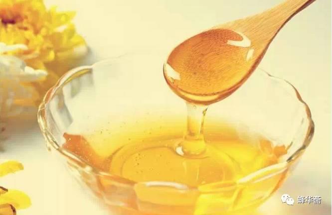 蜂蜜腰果 如何用蜂蜜美容 保肝 蜂蛹 蜂蜜去皱