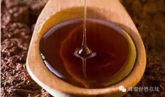 深加工技术 牛奶蜂蜜面膜 好蜂蜜的鉴别方法 蜂蜜唇膏 蜂蜜与四叶草电影