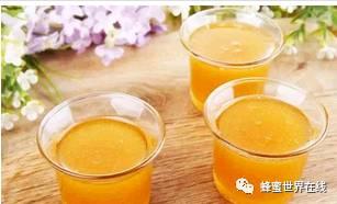 杀菌 蜂毒对身体有副作用吗 研究 怎样鉴别蜂蜜 蜂蜜功效与作用