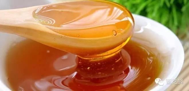 蜂蜜减肥 蜂蜜姜茶的作用 正宗蜂蜜柚子茶 纯天然蜂蜜厂家 改善睡眠