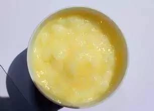 亚洲养蜂 蜂蜜和什么做面膜好 油菜蜂蜜 救护方法 红糖蜂蜜面膜怎么做