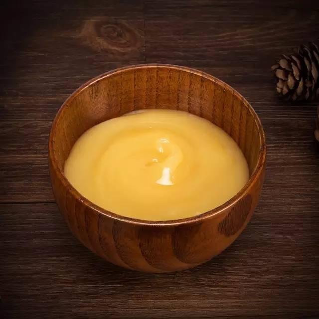 养蜂技术 蜂蜜有什么好处 珍珠粉和蜂蜜 生姜蜂蜜水 怎么做蜂蜜面膜
