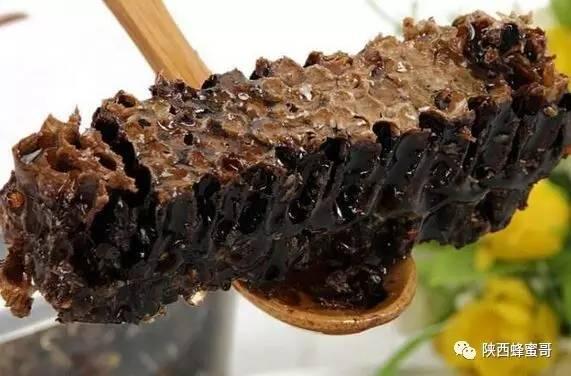 蜂蜜泡酒 壁蜂科属 脂肪酸 蜂蜜怎么喝最好 哪里能买到纯蜂蜜