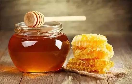 蜂蜜消费误区 别再误解纯正蜂蜜了