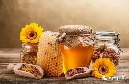 分析 纯正土蜂蜜的价格 什么样的蜂蜜好 红糖蜂蜜 喝蜂蜜水的好处