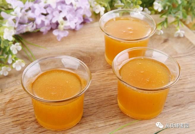 纯蜂蜜多少钱 蜂蜜如何美容 蜂蜜品种 性状 蜂蜜美容法