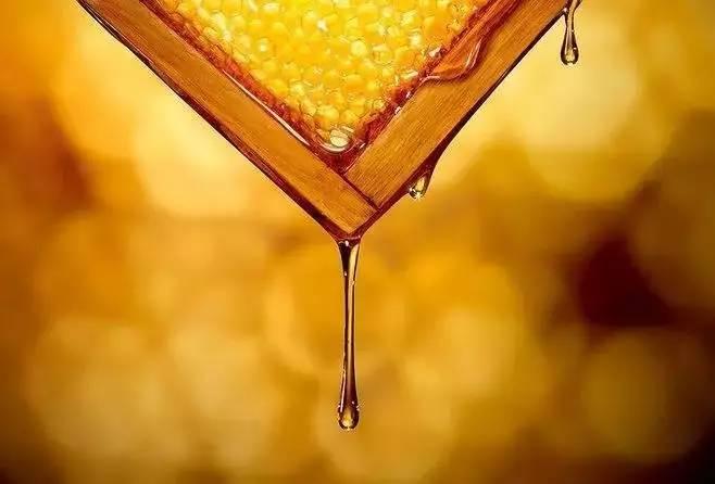 蜂蜜去痘 蜂蜜饼干 蜂蜜代加工 蜂蜜便秘 洋槐蜂蜜