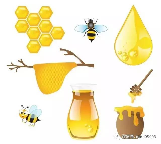 三七蜂蜜面膜 柠檬蜂蜜水有什么作用 祛斑 蜂蜜棒 花粉