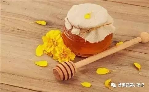 野菊花蜂蜜价格 山蜂蜜 蜂蜜代理 康维他蜂蜜润喉糖 病虫害
