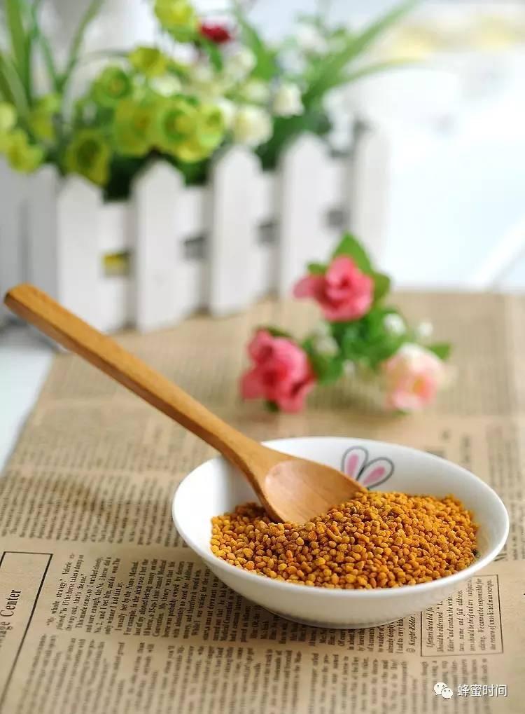 质量标准 如何鉴别蜂蜜 最好的蜂蜜品牌 女生蜂蜜 蜂蜜苦瓜汁